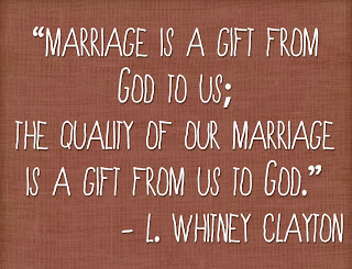https://icpesg.files.wordpress.com/2014/11/4abb0-godgiftqualitymarriagelwhitneyclayton.jpg