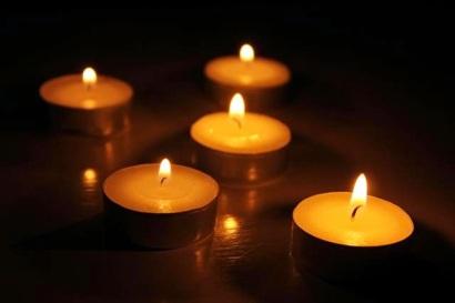 https://icpesg.files.wordpress.com/2014/11/beba2-candles2bws2bmorguefile2.jpg