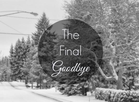 https://icpesg.files.wordpress.com/2015/05/8ca29-finalgoodbye.jpg?w=536&h=393